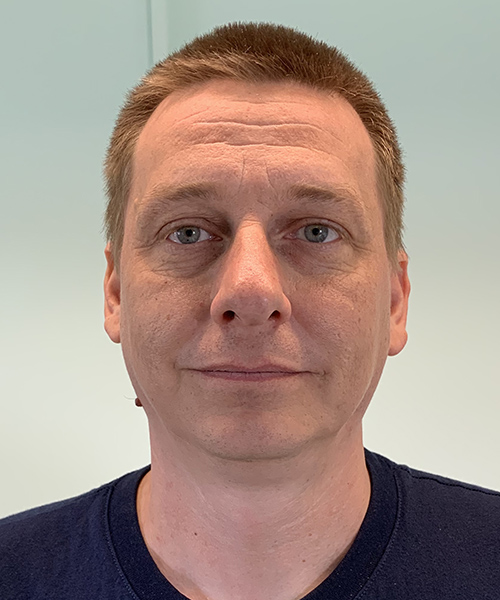 Boris Milanov