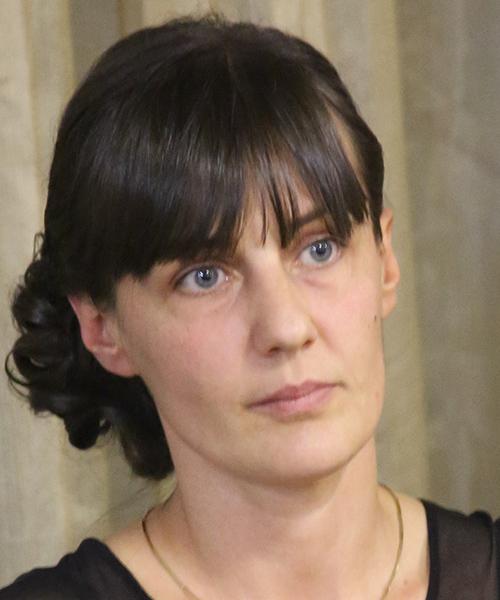 Branimira Matey