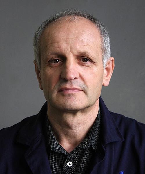 Hristofor Spasov