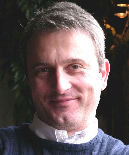 Nikolaos Kopanos