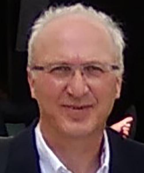 Vasileios Papantoniou